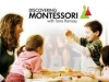 montessori-dvd-order-your-copy_articlelarge